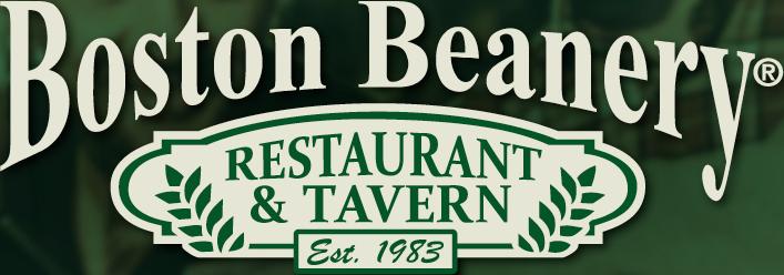 Boston Beanery logo